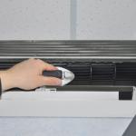 Air Conditioner Maintenance: Evaporator Coils