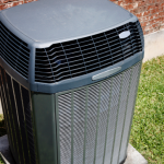 Common Air Conditioner Problems in Berwyn, Illinois