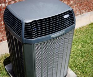 air-conditioning-unit-berwyn