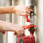 6 Things to Consider Before Hiring a Brookfield Plumber