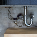 What Services Can a Cicero Plumber Offer?