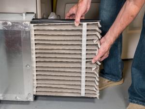furnace-filter-change
